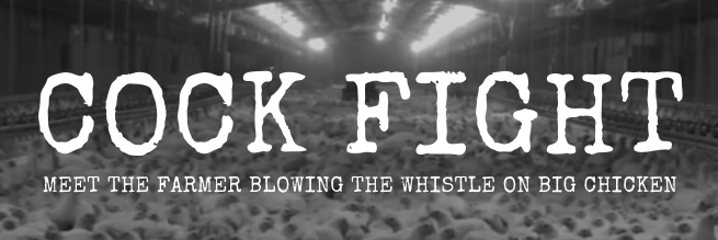Documentaries About Animals Food And Factory Farming Tim Zimmermann