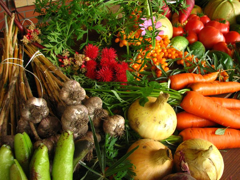 1920px-ecologically_grown_vegetables